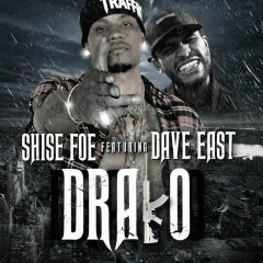 Drako (Single) - Shise Foe