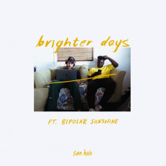 Brighter Days (Single)