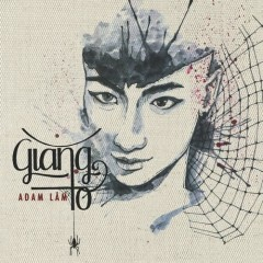 Giăng Tơ (Cover) (Single)