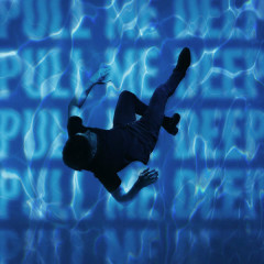 Pull Me Deep (Single) - Logan Henderson
