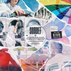 One Plus One (Single) - Somdef