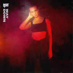Way Down (Single) - MØ