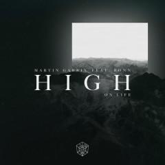 High On Life (Single)