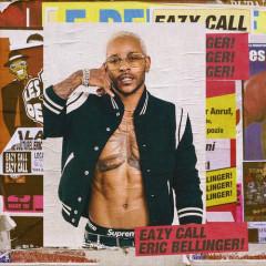 Eazy Call - Eric Bellinger