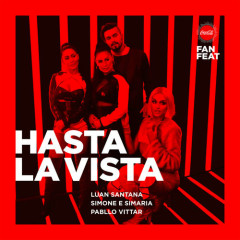 Hasta La Vista (Single)