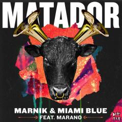Matador (Single)