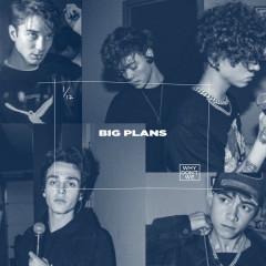 Big Plans (Single)
