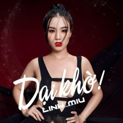 Dại Khờ (Single)