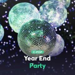 Nhạc Hoa Cho Buổi Tiệc Cuối Năm