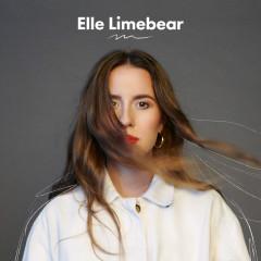 Elle Limebear - EP
