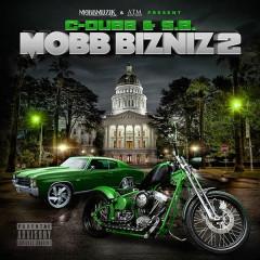 Mobb Bizniz 2