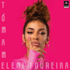 Tómame (Single) - Eleni Foureira