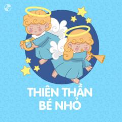 Thiên Thần Bé Nhỏ - Various Artists