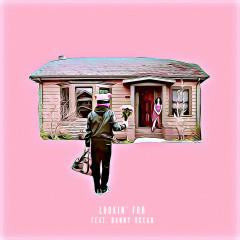 Lookin' For (Single) - Digital Farm Animals, Danny Ocean