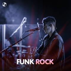 Funk Rock - Various Artists