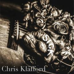 Sick (Single) - Chris Kläfford