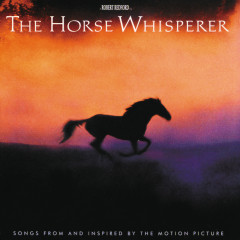 The Horse Whisperer - Various Artists
