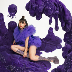 Focus / No Angel (Single) - Charli XCX