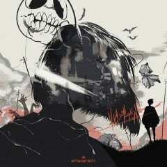 Living Dead - amazarashi