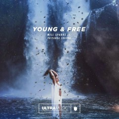 Young and Free