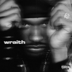 Wraith (Single) - Ro Ransom