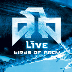 Birds Of Pray - Live