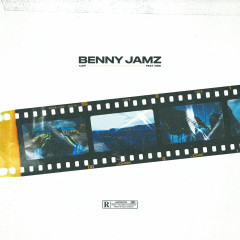 Tjep - Benny Jamz, Kesi