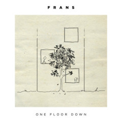 One Floor Down (Single) - Frans