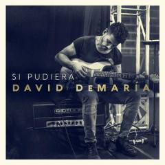 Si Pudiera (Single)
