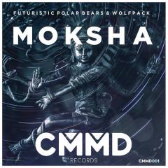 Moksha (Single)