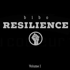 RESILIENCE, Vol. 1 - Bibo