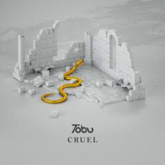 Cruel (Single)