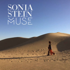 Muse (Single) - Sonia Stein