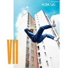VII - Koba laD