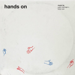 Hands On (Single) - Justin Hartinger