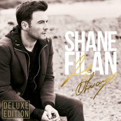 Back To You (Single) - Shane Filan