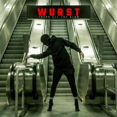 Trash All The Glam (Single) - Conchita Wurst