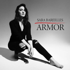 Armor (Single) - Sara Bareilles