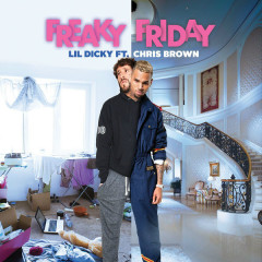 Freaky Friday (Single) - Lil Dicky