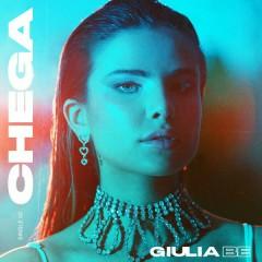 Chega (Single)