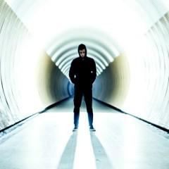 Faded (Remixes) - Alan Walker