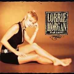 War Paint - Lorrie Morgan