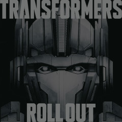 Transformers Roll Out - Various Artists