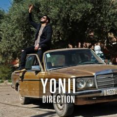 Direction (Single)