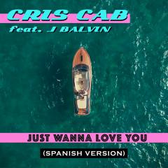 Just Wanna Love You (Spanish Version)