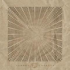 Here (Single) - Sandro Cavazza