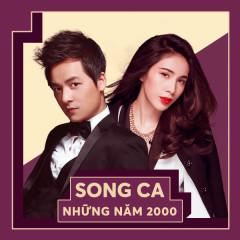 Song Ca Những Năm 2000
