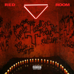 Red Room (Single)