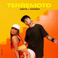 Terremoto (Single)