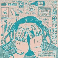 Big Juice Tha Sip (EP) - Shakewell